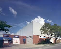 sct-facility